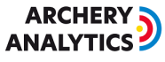 Archery Analytics GmbH