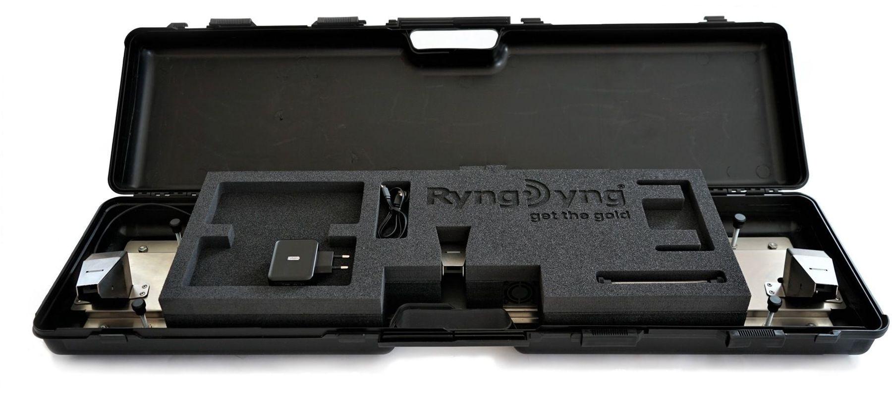 RD600
